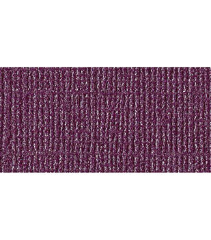 Bazzill Bling Cardstock Paper 12''x12''