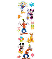 Mickey and Friends Stickers, , hi-res