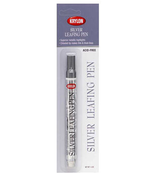 Krylon Leafing Pens