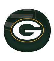 Green Bay Packers NFL Oval Platter, , hi-res