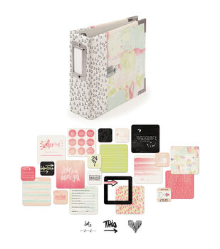 Instagram Kit-Love Notes