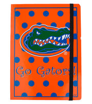 University of Florida NCAA Journal, , hi-res