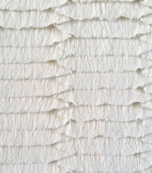 Luxury Faux Fur-Lined Fur Fabric