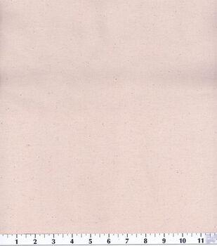 Sew Classic Bottomweight 10oz Natural Bull Denim Fabric