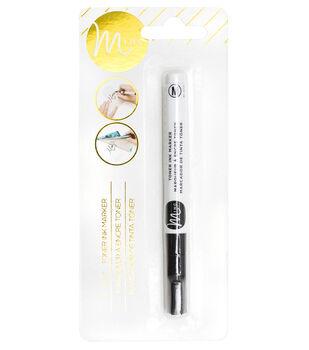 Heidi Swapp Minc Toner Ink Pen