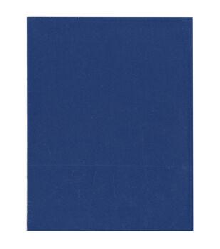 Bazzill 8-1/2''x11'' Cardstock-25PK
