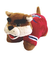 University Of Arizona NCAA Pillow Pet, , hi-res