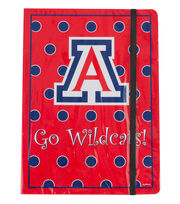 University of Arizona NCAA Journal, , hi-res