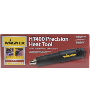 Hero Arts® Embossing Heat Gun
