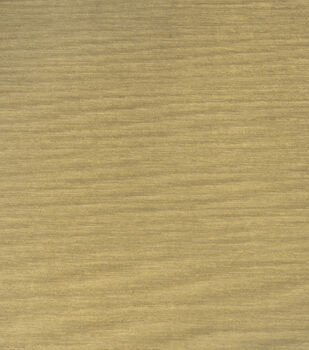 Eaton Square Upholstery Fabric-Shelburne/Midas
