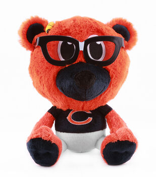 Chicago Bears NFL Study Buddies