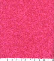 Keepsake Calico™ Cotton Fabric-Tone On Tone Vines Fuchsia, , hi-res