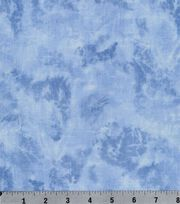 Keepsake Calico™ Cotton Fabric-Sky Marbled Texture, , hi-res