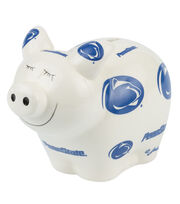Penn State University NCAA Piggy Bank, , hi-res