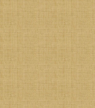 Home Decor Solid Fabric-Solarium Rave Birch
