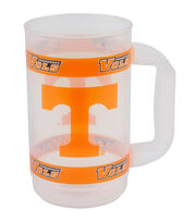 University of Tennessee NCAA 32oz Stein, , hi-res