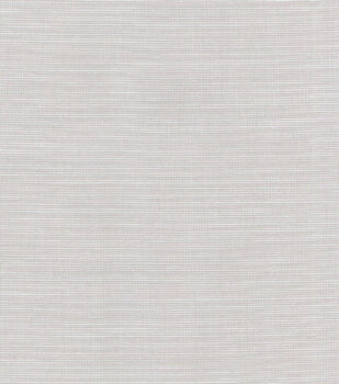 Upholstery Fabric-Montana Pearl Grey