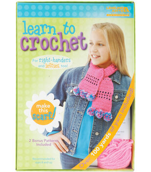 Needlepoint and Sewing Kits for Kids | Jo-Ann - photo #11