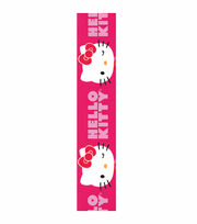 Hello Kitty Wink Ribbon, , hi-res