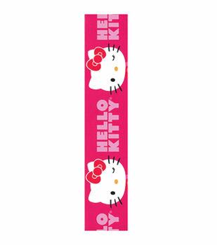 Hello Kitty Wink Ribbon