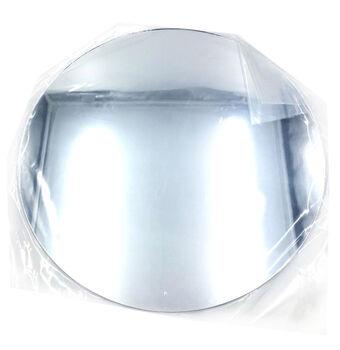 "Darice® 12"" Round Mirror"