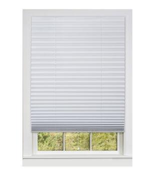Window Coverings - Decorative Window Film   Jo-Ann