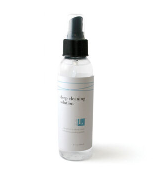 We R Memory Keepers Letterpress Deep Cleaning Solution Spray