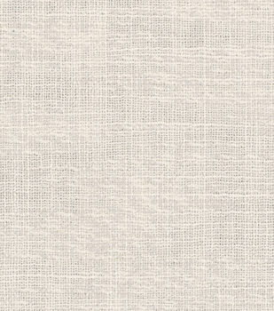 Crypton Upholstery Fabric-Cross Current Sand