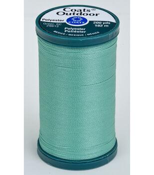 Coats & Clark Outdoor 200yd Thread