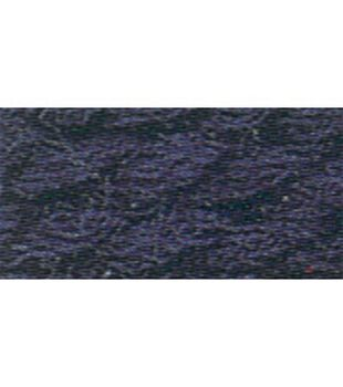 Susan Bates-Silvalume Circular Knitting Needles 24-Size 6