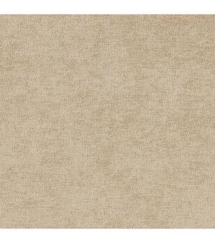 Crypton Upholstery Fabric-Shelby Milkweed