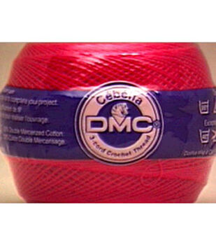 Cebelia Crochet Cotton Size 30
