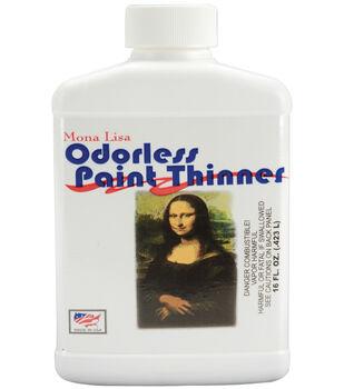 Hi Lustre Spray Painting