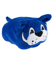 University of Kentucky NCAA Hooded Blanket, , hi-res