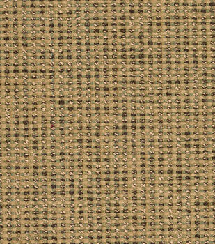 Crypton Upholstery Fabric-Colburn Sand