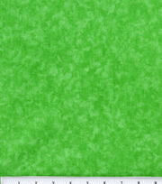 Keepsake Calico™ Cotton Fabric-Tonal Lime, , hi-res