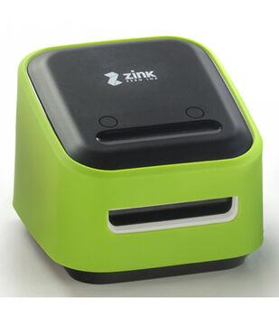 ZINK hAppy Protective Wrap (green)