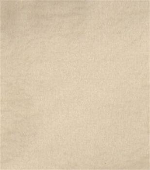 Kunin Plush Felt Fabric