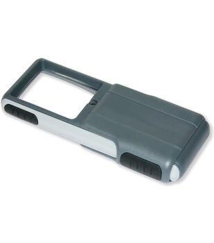 Carson Optical Minibrite Magnifier