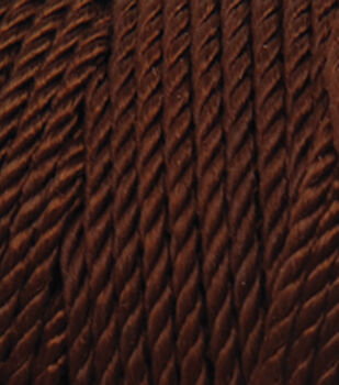 Iris Nylon Thread Size 2 275 Yards