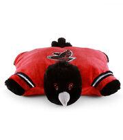 Atlanta Falcons NFL Pillow Pet, , hi-res