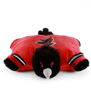 Atlanta Falcons NFL Pillow Pet
