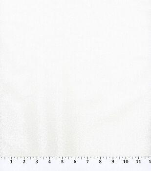 Keepsake Calico™ Cotton Fabric-Floral Vine White