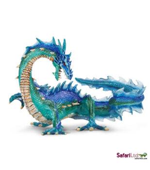 Mythology Sea Dragon