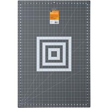 fabric cutting boards  cutting mats for sewing  joann,