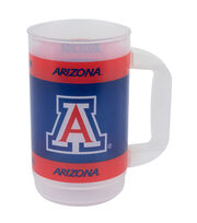 University of Arizona NCAA 32oz Stein, , hi-res