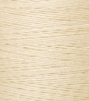 Gutermann Natural Cotton Thread Solids 876 Yds
