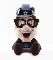 Dallas Cowboys NFL Study Buddies, , hi-res