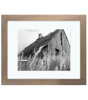 Photo Frames, Wall Frames, and Portrait Frames | Jo-Ann
