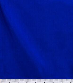 Light Weight Dupioni Fabric